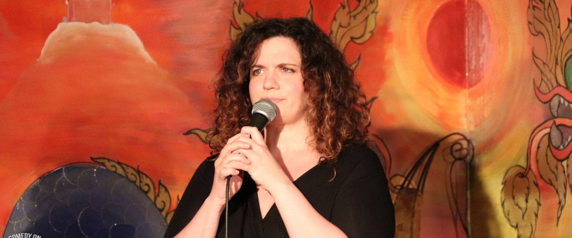 Natalie Holt
